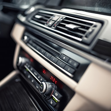 Air Conditioning & Heating in Lewisville lewisville