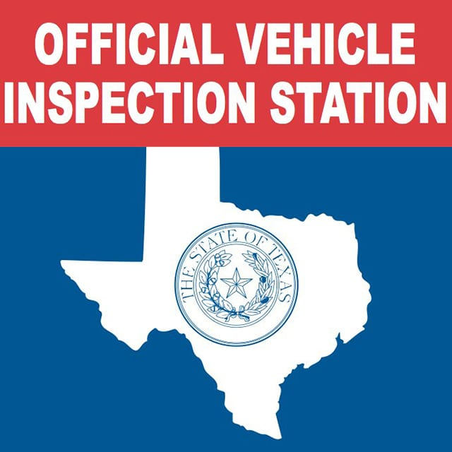 State Inspection in Lewisville lewisville